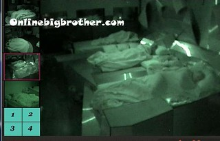 BB13-C3-8-19-2011-7_46_22.jpg | by onlinebigbrother.com
