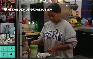 BB13-C2-8-20-2011-7_06_20.jpg | by onlinebigbrother.com