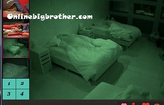 BB13-C3-9-5-2011-2_38_59.jpg | by onlinebigbrother.com