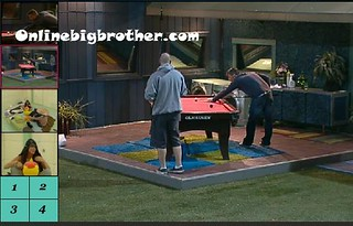 BB13-C1-8-22-2011-12_15_47.jpg | by onlinebigbrother.com