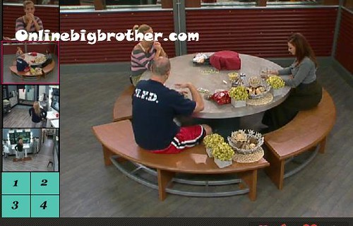 BB13-C1-9-1-2011-11_49_14.jpg | by onlinebigbrother.com