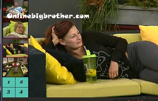 BB13-C3-9-14-2011-1_33_44.jpg | by onlinebigbrother.com