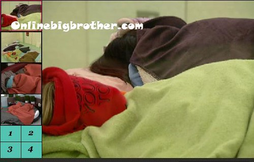 BB13-C2-8-25-2011-9_26_07.jpg | by onlinebigbrother.com