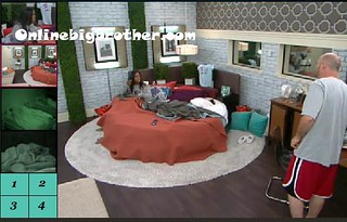 BB13-C1-8-29-2011-1_05_22.jpg | by onlinebigbrother.com