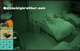BB13-C2-8-23-2011-5_29_47.jpg | by onlinebigbrother.com