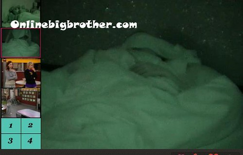 BB13-C1-9-3-2011-12_08_48.jpg | by onlinebigbrother.com
