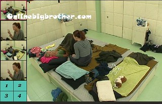 BB13-C2-8-9-2011-2_26_58.jpg | by onlinebigbrother.com