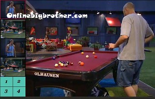 BB13-C2-8-17-2011-12_21_26.jpg | by onlinebigbrother.com