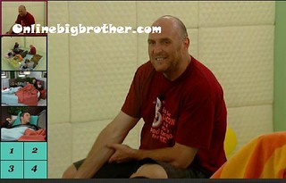 BB13-C2-8-21-2011-1_36_20.jpg | by onlinebigbrother.com