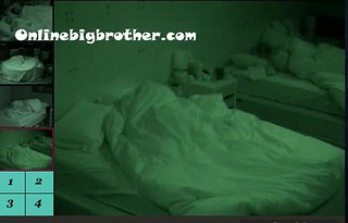 BB13-C4-8-31-2011-7_13_46.jpg | by onlinebigbrother.com