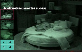 BB13-C1-9-6-2011-7_30_41.jpg | by onlinebigbrother.com
