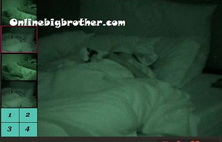 BB13-C1-9-10-2011-1_02_09.jpg | by onlinebigbrother.com