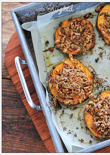 pecan crusted sweet potato8 | by jules:stonesoup