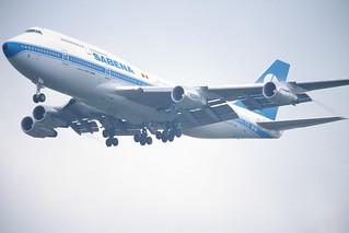 Sabena 747 300 Related Keywords & Suggestions - Sabena 747 300 ...