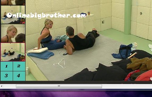BB13-C4-8-5-2011-3_29_31.jpg | by onlinebigbrother.com