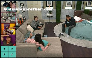 BB13-C1-7-14-2011-1_20_05.jpg | by onlinebigbrother.com