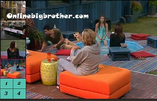 BB13-C4-7-17-2011-12_06_15.jpg | by onlinebigbrother.com