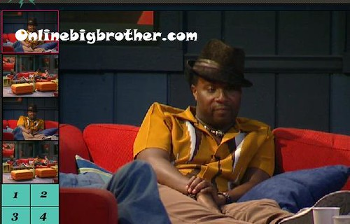 BB13-C2-7-19-2011-12_35_58.jpg | by onlinebigbrother.com
