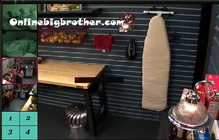 BB13-C3-8-1-2011-2_17_07.jpg | by onlinebigbrother.com