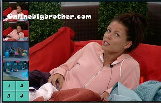 BB13-C1-8-2-2011-4_44_45.jpg | by onlinebigbrother.com