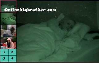BB13-C2-8-4-2011-2_26_07.jpg | by onlinebigbrother.com
