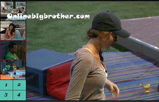 BB13-C3-7-14-2011-2_05_25.jpg | by onlinebigbrother.com