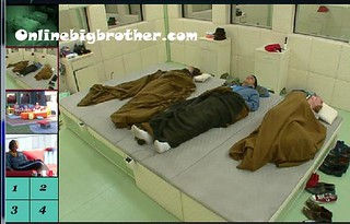 BB13-C1-7-20-2011-8_13_03.jpg | by onlinebigbrother.com