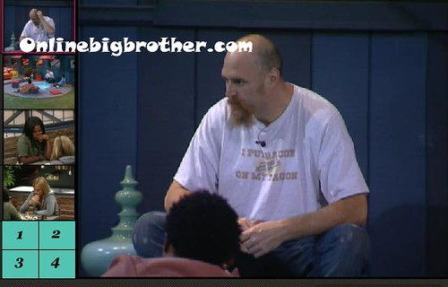 BB13-C2-7-18-2011-2_18_06.jpg | by onlinebigbrother.com