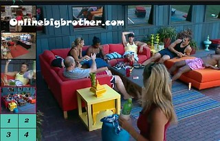 BB13-C4-7-19-2011-5_20_56.jpg | by onlinebigbrother.com