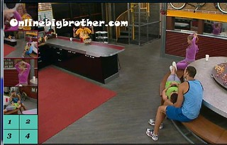 BB13-C1-7-20-2011-11_12_53.jpg | by onlinebigbrother.com