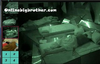 BB13-C3-7-29-2011-7_51_14.jpg | by onlinebigbrother.com
