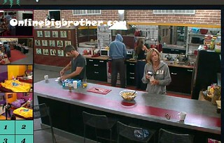 BB13-C2-7-21-2011-10_29_20.jpg | by onlinebigbrother.com