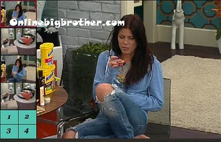 BB13-C2-8-12-2011-1_20_26.jpg | by onlinebigbrother.com