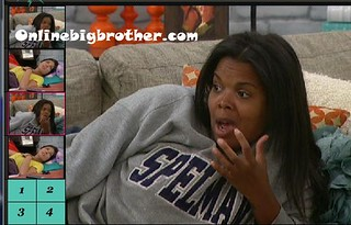 BB13-C3-7-29-2011-3_17_34.jpg | by onlinebigbrother.com