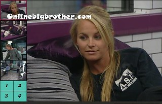BB13-C2-8-13-2011-12_54_38.jpg | by onlinebigbrother.com