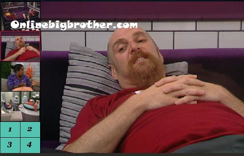 BB13-C1-8-5-2011-7_55_58.jpg | by onlinebigbrother.com