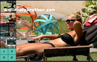 BB13-C1-8-7-2011-1_16_12.jpg | by onlinebigbrother.com
