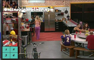 BB13-C1-7-14-2011-8_13_27.jpg | by onlinebigbrother.com