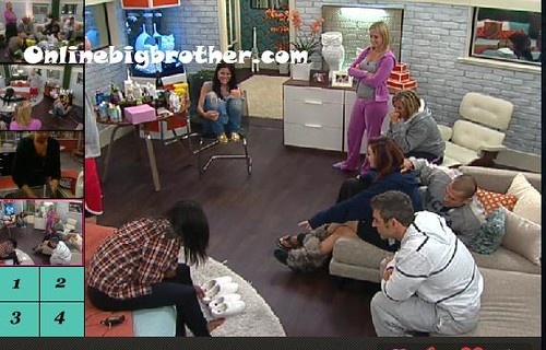 BB13-C4-8-12-2011-12_30_26.jpg | by onlinebigbrother.com