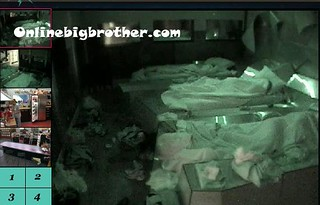 BB13-C2-7-25-2011-8_58_20.jpg | by onlinebigbrother.com