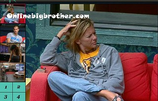BB13-C2-7-31-2011-12_07_13.jpg | by onlinebigbrother.com