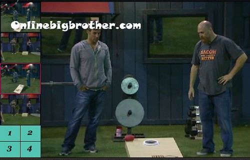 BB13-C3-7-12-2011-12_22_34 | by onlinebigbrother.com
