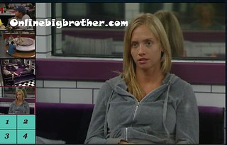 BB13-C4-7-13-2011-12_00_59.jpg | by onlinebigbrother.com
