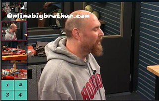 BB13-C1-7-13-2011-2_32_59.jpg | by onlinebigbrother.com
