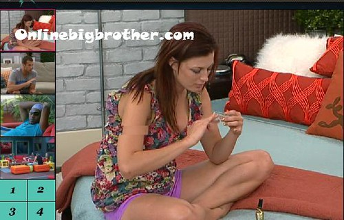 BB13-C2-7-22-2011-3_58_10.jpg | by onlinebigbrother.com