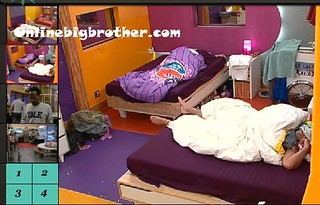 BB13-C1-7-31-2011-12_22_13.jpg | by onlinebigbrother.com
