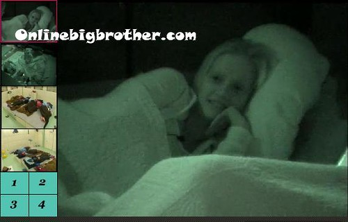 BB13-C2-8-6-2011-2_20_15.jpg | by onlinebigbrother.com
