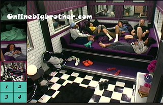 BB13-C4-7-17-2011-3_05_02.jpg | by onlinebigbrother.com