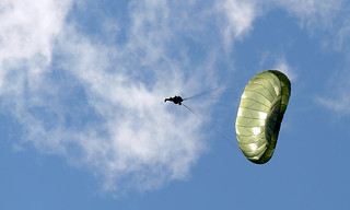 4/25 (Airborne) drop | by Joint Base Elmendorf-Richardson