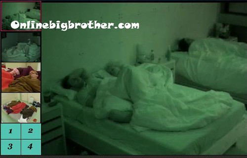 BB13-C2-8-3-2011-3_44_03.jpg | by onlinebigbrother.com